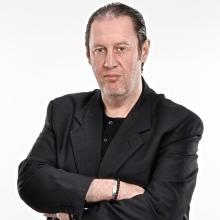 Balázs Elemér
